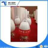 Nylon 6 van het Polyamide van 100% Ruw Wit Garen DTY voor Verkoop