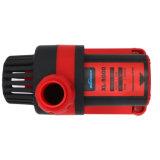 6500L/H DC 24V intelligent à fréquence variable d'entraînement des pompes à eau avec un grand débit
