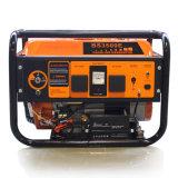 バイソン1年の保証2.5kw携帯用2.5kVAガソリン発電機