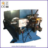 自動自動ワイヤーおよびケーブル押し出し外装の機械装置機械