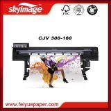 Ursprüngliches Mimaki Serie des großes Format-Tintenstrahl-Drucker-Cjv300