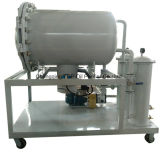 No se necesita calefacción Tyb purificador de Diesel Oil (aceite separador de agua)