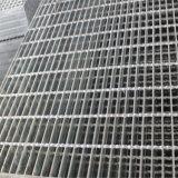 [سّ] 304 [316ل] [ستينلسّ ستيل] يلحم فولاذ حاجز مشبّك