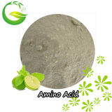Het Vrije AminoPoeder Acide van het chloride met het Vrije Aminozuur van 50%