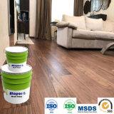 China 10 Fábrica de barniz UV barniz UV de Recubrimiento de rodillos y recubrimiento de pintura para pisos de madera