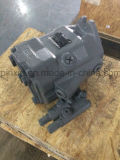 Pompa a pistone idraulica di Rexroth A10vso45dfr1