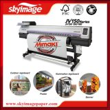 Сп150 Series - 160A Pritner сублимации красителей для струйных принтеров для широкоформатной печати