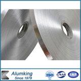 Aluminiumfolie voor ElektroKabel