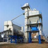 Máquina de la serie LB Roady famosa planta lote planta mezcladora de asfalto