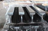Для тяжелого режима работы кузов машины плазменной резки металла станок с ЧПУ, гентри фрезы