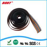 Collegamento elettrico rivestito del PVC di alta qualità cavo e fune UL1015
