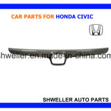 Las piezas del coche para Honda Civic