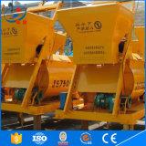 우수 품질 공장 직접 인기 상품 Js750 구체 믹서