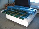 Detetor personalizado da agulha para os Quilts dos cobertores do tapete