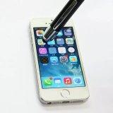 1000mAh 3 en 1 batería móvil portable de la potencia de la pluma de la aguja