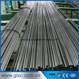 Ricerca del tubo saldato dell'acciaio inossidabile 304