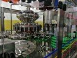 De automatische Bottelarij van het Drinkwater van de Fles van het Huisdier