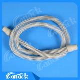 スリープ無呼吸のための呼吸CPAPの管