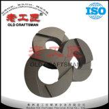 Portée de bille de carbure de la plus haute précision de Chine