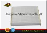Luftfilter 8713930040 des Luft-Reinigungsapparat-87139-30040 für Toyota