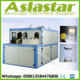 500ml-2000ml Plastique Bouteille Usine de fabrication de machines de soufflage