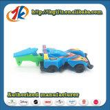 Neues konzipiertes kleines laufendes Abschussrampen-Auto für Kinder