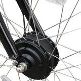 Btn 판매를 위한 성숙한 전기 세발자전거 자전거