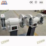 Utilizado en industria / nave JIS / CE molino de banco de precisión estándar (SLK-10)