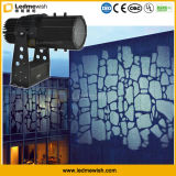 150W 7 esterni proiettore girante del Gobo dei Gobos LED