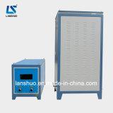 Machine Lsw-200kw de chauffage par induction de technologie de pointe