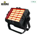 Icône de vente chaude Outdoor 54pcs 3dans1 par la lumière avec prix d'usine populaires