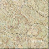 mattonelle di pavimento di ceramica lucide Polished lustrate marmo del getto di inchiostro di 600X600mm