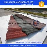 Fornitore rivestito delle mattonelle di tetto della sabbia di alta qualità a Singapore dalla Cina