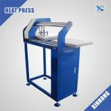 Appuyez sur la tablette Frame Press en vinyle de transfert de chaleur de la machine