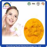 Polvo de la coenzima Coq10 para las materias primas de los cosméticos
