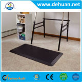 Atacado Anti-Fatigue Mat / Kitchen Mat / Floor Mat