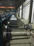Arame de aço de ferro para material de construção 1.2mm 1.6mm 2.0mm