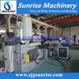 판매를 위한 플라스틱 기계 HDPE 관 생산 라인