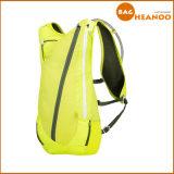 Дневной Backpack оводнения при широкие спорты планок пряча Backpack