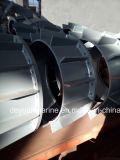 21kn는 좋은 가격을%s 가진 구조 배를 위한 팔 돌린 철주를 골라낸다