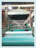 De la fábrica hoja de goma de las ventas SBR directo, estera de goma del suelo de EPDM