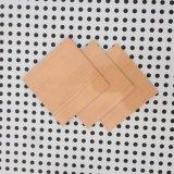Панель Globond алюминиевая составная (Frwc001)