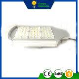 36W luz de calle del HP LED
