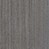 粘土のフォーシャンからの木製の一見の大理石の床タイルの磁器