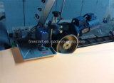 Soem-Fabrik-Wärme-Einstellung Stenter des Textilraffineurs