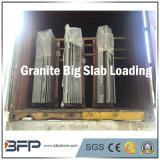 De Chinese Populaire G654 Donkere Grote Plak van Padang voor de Tegels van de Vloer/van de Muur