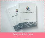 Impressão de notebook portátil pequena personalizada