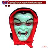 De Punten van de Partij van de Kostuums van Halloween van het Masker van Halloween van Markt Yiwu (C4019)