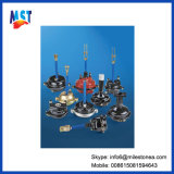 Cilindro de mola 47850-3381 Câmara de freio de caminhão para Hino