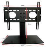 di 400*300mm TV mini TV basamento della Tabella del supporto